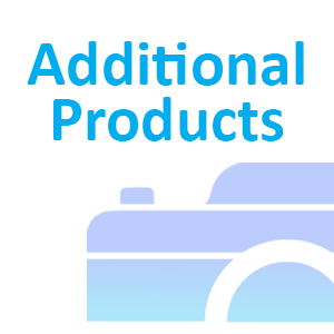 Additional Products